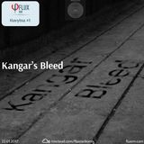 Havytna #1 Kangar's Bleed