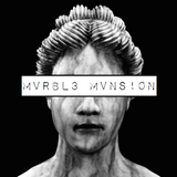 Envisioned Arts Promo Mix