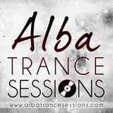 Alba Trance Sessions #263