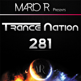Trance Nation Ep. 281 (03.09.2017)