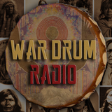 War Drum Radio - Police Brutality in Indian Country