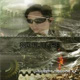 DJ DM - No Future 2
