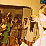 Star Time #25: '60s Summer Party!