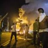 IllSide Radio: Return of IllSide Radio & All Eyes on Ferguson