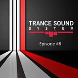Trance Sound System Vol.8
