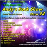 Andys Rock Show 54
