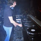 Hernan Cattaneo - Live at Puente Mitre, Buenos Aires, Argentina (01-08-1996)