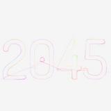 "The Modern Times - dj mix at ""2045"", Ebisu Kata, Tokyo"