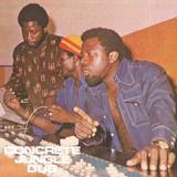 Jamaican Producer All Stars 10.17.19