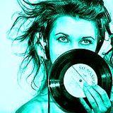 I Love Trance Ep.94 >(Uplifting)<