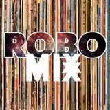 RoboMix