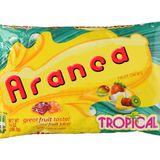 ARANEA - Tropial House Mix Vol. 1
