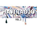 HajiRadioShow#3