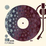 Walter Benedetti - Futurism #090