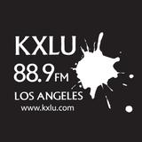 KXLU 88.9FM Set - Aug. 20, 2016