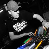 CN Williams - Reel House Weekend Warm Up Show - 21-06-13 - 4Hrs