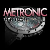 METRONIC_-_Time_Space_(October_Set)-LINE-10-20-2010