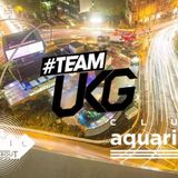 TEAM UKG PROMO MIX BY PAUL A1 PACKHAM