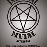 INFERNAL METAL EPISODIO 7