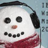 IBJD Winter Mix 2015.12.03.