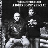 The Bobs Joint Special Where I Interview My Dad
