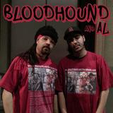 Al & Bloodhound
