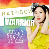 Rainbow Warrior #2