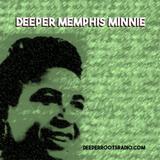 Deeper Memphis Minnie