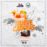 MUEVE CADERAS MIX - DJ TATO & DJ SERGIO DELGADO
