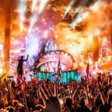 MiiNii Mix EDM 2 jUNE 2018