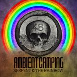 RUMBLEMONSTA live @ ambient camping 48 - The Serpent and the Rainbow