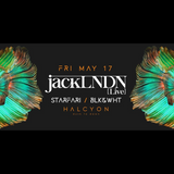 Live At Halcyon SF May 17th 2019