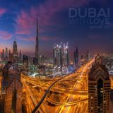 From Dubai With Love 155