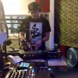 One Love Sound System Takeover Drum & Bass with DJ Pfeif on Valley Free Radio April 22, 2017