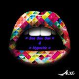 ALXC - Mix Sea, Sex, Sun & Hypnotic (19-05-2015)