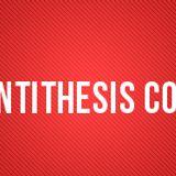 Antithesis Radio 2013