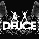 Deuce Show #491