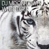 DJ Moonflower - White Tiger