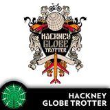 Hackney Globe Trotter 154