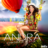 Andra - Inevitabil va fii bine (Marvio & Florenzo Club Mix)