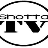 Shotta TV 28 June 2012 L35 and Rival MC