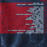 Dave Clarke - World Service 2 (Techno Mix)