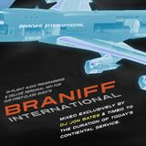 Braniff Sessions 2014 (Spring Sessions vol 2)