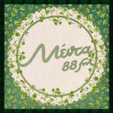 MENTA 88 - diner & cocktail 2014