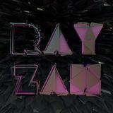 RAYZAH(D.R.K) XTREME DNB SESSIONS Vol. 3 #dnb