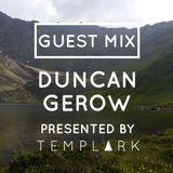 Templark Guest Mix