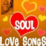 soul love songs