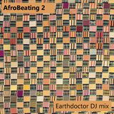 AfroBeating 2