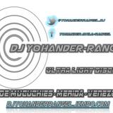01.ELECTRONICA 2015 [Dj-Yohander-Rangel] (Mucuchies-Merida.Venezuela ULTRA-LIGHT-DISCPLAY)