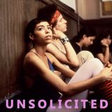 Unsolicited 6 (Feb 2015)